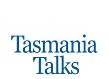 Tas Talks